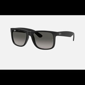 Ray-Ban Justin RB 4165 Sunglasses New with Tags